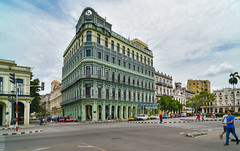 Hotel Saratoga | Havana, Cuba (Six Seraphim Photographic Division) Tags: miguelsegura cuba havana habana nikon d750 travel caribbean island historical cuban libre