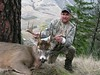 Idaho Big Game Hunting and Fishing 48