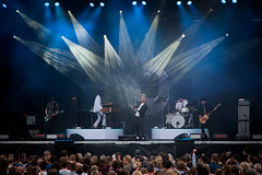 Janove @ Pstereo 2017 (8) (TAKleven) Tags: canoneos5dmarkii canonef24105lisusm pstereo2017 pstereo marinen trondheim norge norway stage scene live music musikk musikkfestival musicfestival artist band