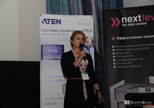 BIT-2017 (Yekaterinburg, 07.09)