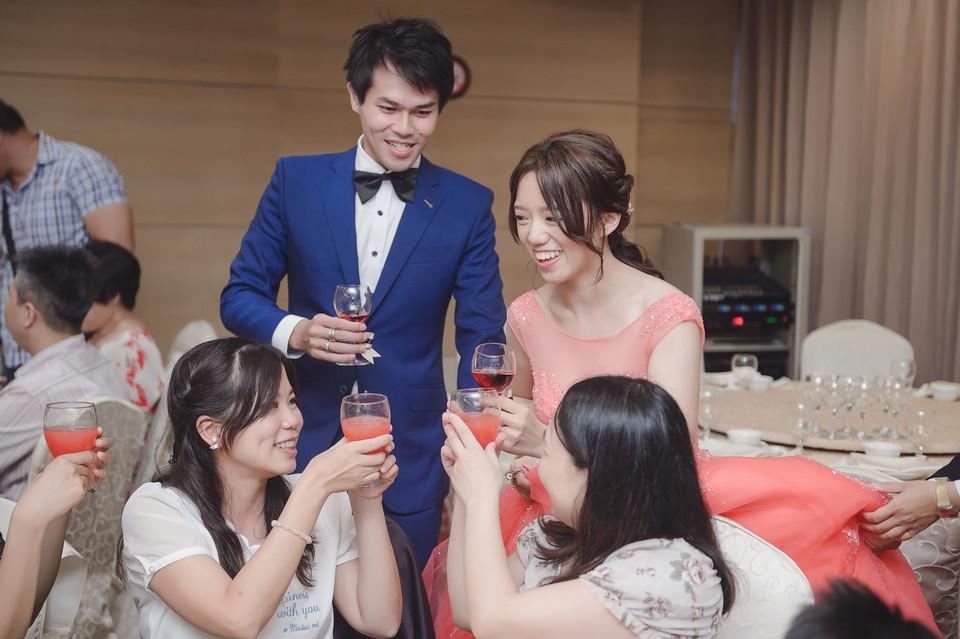 高雄婚攝-君鴻酒店-049