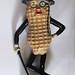 The Nefarious Mister Peanut 0225