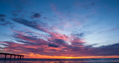 20170915_5486_1D3-17 Pre Sunrise (258/365)
