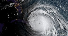 Hurricane Irma from Space (Razzo1988) Tags: hurricane irma fortmyers ftmyers florida fl atlanticocean gulfofmexico storm sky water caloosahatcheeriver fear rain lightning wind southwestflorida stormscapes floridathunderstorms therebeastormabrewin nature september 10 2017