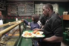 """thomas-davis-defending-dreams-foundation-thanksgiving-at-lolas-0124 • <a style=""""font-size:0.8em;"""" href=""""http://www.flickr.com/photos/158886553@N02/37042943251/"""" target=""""_blank"""">View on Flickr</a>"""