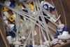 IMG_1806 (marphanie2017) Tags: marphanie articulosdelimpieza desechables estropajo franela jabonliquido despachadores quimicos detergente cafeteria abarrotes servilletas pinol cloralex kleenex toallainterdoblada jarcieria escoba trapeador limpieza