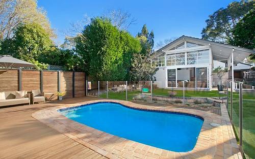 3 Smith Rd, Artarmon NSW 2064