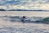 AY6A9977 (fcruse) Tags: cruse crusefoto 2017 surfsm surferslodgeopen surfing actionsport canon5dmarkiv wavesurfing surf höst toröstenstrand torö vågsurfing stockholm sweden se