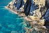 5 terre, Liguria (Apricot Trees) Tags: 5terre liguria italia italy monterosso manarola vernazza corniglia riomaggiore landscape nature streets lifestyle