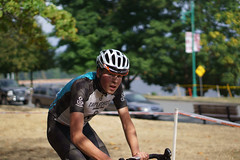 Tugboat Cross-178.jpg (@Palleus) Tags: bc cotr cotr2017 pnw bike bikerace britishcolumbia canada cotr2 cross crossontherock cx cyclocross hightide ladysmith mazda tugboat tugboatcross vancouverisland