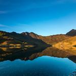 Llyn Llydaw, Snowdonia thumbnail