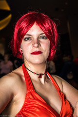 _Y7A9007 DragonCon Sunday 9-3-17.jpg (dsamsky) Tags: costumes atlantaga dragoncon2017 marriott dragoncon cosplay cosplayer 932017 sunday