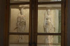 Palazzo Pantheon + IV