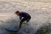 AY6A0313 (fcruse) Tags: cruse crusefoto 2017 surferslodgeopen surfsm surfing actionsport canon5dmarkiv surf wavesurfing höst toröstenstrand torö vågsurfing stockholm sweden se
