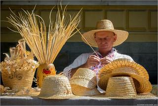 03 Festival of Folk Art