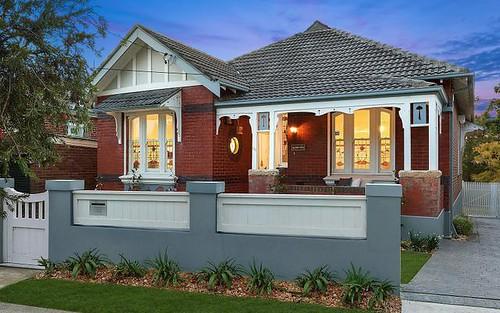 177 Homer St, Earlwood NSW 2206