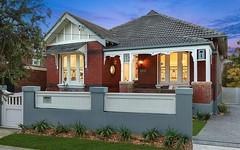 177 Homer Street, Earlwood NSW