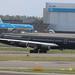 9H-TQM Airbus A340-313X HiFly Malta