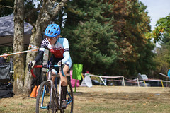 Tugboat Cross-187.jpg (@Palleus) Tags: bc cotr cotr2017 pnw bike bikerace britishcolumbia canada cotr2 cross crossontherock cx cyclocross hightide ladysmith mazda tugboat tugboatcross vancouverisland