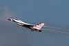 DSC_6895 (CEGPhotography) Tags: 2017 andrewsairforcebase andrewsairshow f16 falcon fightingfalcon thunderbirds usaf usafthunderbirds airshow aviation flight