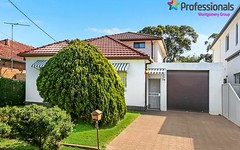 84 Mutch Avenue, Kyeemagh NSW