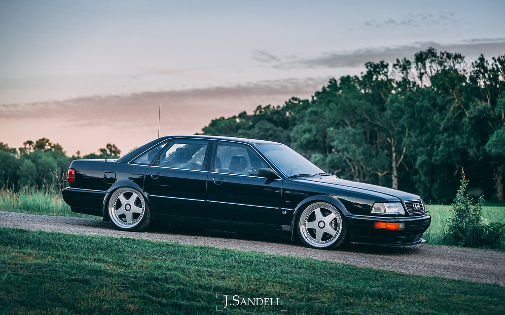 The Worlds Most Recently Posted Photos Of Audi And D11 Flickr