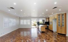 14 Spencer Street, Gladesville NSW