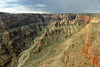 "8H2_23360310 (kofatan (SS Tan) Tan Seow Shee) Tags: ""hualapai"" ""hwal bay nyu wa"" ""hoover dam"" zion ""grand canyon"" ""great salt lake"" usa ""guoano point"" montana ""kolob fillmore utah arizona titon"" ""yellow stone"" kofatan"