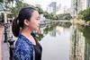 (Alex Ho Photography) Tags: nexus5x jessie singaporeriver 河