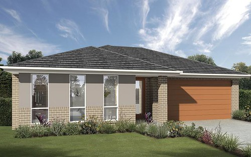 Lot 175 Oasis Estate, Riverstone NSW
