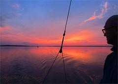 Have a great day, my friend! (Konny :-))) Tags: sailboat segelboot barcaavela bateauàvoile velero veleiro birthday geburtstag compleanno aniversário cumpleaños