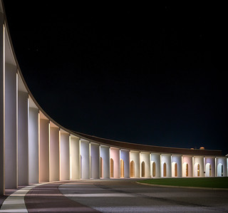 CNU Ferguson Center-2