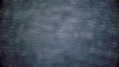 Achill, Co. Mayo, Ireland. (Mark Waldron) Tags: achill ireland mayo timelapse video sony a7 mto500mmf8 jupiter12 jupiter9 zoomnikkor35135mm clouds rain hail wind howling mountains atlantic ocean sky nikkorh 28mm f35 mirrorlens