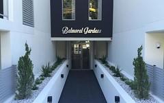 34/9-15 Balmoral Street, Waitara NSW