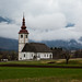 Igreja eslovena