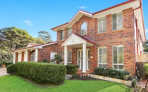 35B Copeland Road, Beecroft NSW