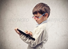Children New Generation (Xania Media) Tags: android boy caucasian child childhood computer crafty cunning electronic finger genius glasses hand internet kid male mathematics maths modern nerd number pad portrait school screen smile student study tablet technology touch touchscreen trendy wall wifi wireless work write young
