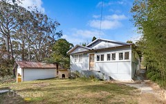 7 Atlingworth Parade, Medlow Bath NSW