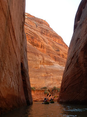 hidden-canyon-kayak-lake-powell-page-arizona-southwest-0031