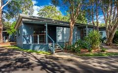 10/8 Hearns Lake Road, Woolgoolga NSW