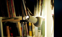 ikea lamp (bluebird87) Tags: ikea lamp dx0 c41 epson v600 film kodak ektar 100 nikon f5