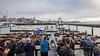 Pier 39 Sea Lion (Jemlnlx) Tags: canon eos 5d mark iv 4 5div 5d4 san francisco ca california ef 1635mm f4 is usm l pier 39 fisherman fishermans wharf seal seals lions lion dock attraction tourists sea