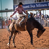 750_3599.jpg (michaelwstephens) Tags: bronc rodeo rodeoaustralia mountisarotaryrodeo mountisa thisisqueensland isarodeo outbackqueensland cowboy