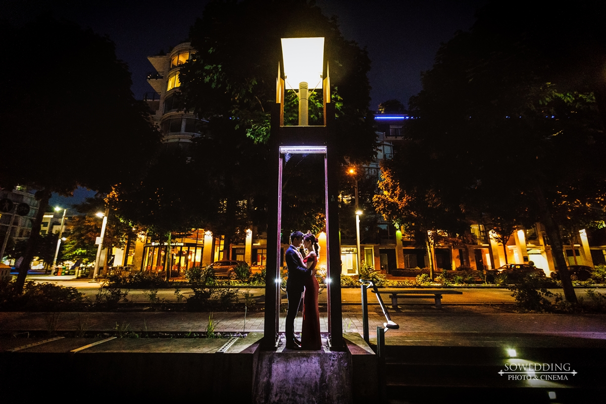 Fiona&Timothy-Prewedding-HL-HD-0080