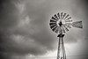 St. Jacobs Country (exposphotography) Tags: st jacobs farmers market waterloo kitchener farm mennonite ontario canada canadian blackandwhite blackwhite exposphotography expos fuji fujifilm 1855mm windmill explore