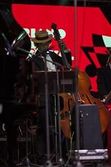 AFF17_ph_antoniosena98 (Ariano Folk Festival - AFF) Tags: emanuele urso swing band