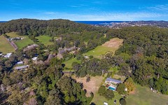 Lot 130 / 237 Matcham Road, Matcham NSW