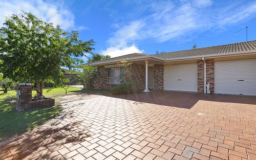 2/17 Young St, Iluka NSW 2466