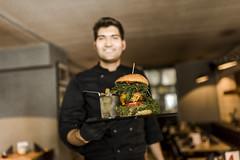 20170813_Kupferherz-109 (www.arternative-design.com) Tags: arternativedesign burger design herford kupferherz kupferherzherford nikon nikond810 industrialdesign industriedesign sigma85mmart sigmaart wwwarternativedesigncom