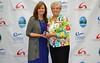 2017 CCCOC Annual Meeting- CCCOC Beautification Award - Hopewell Community Center